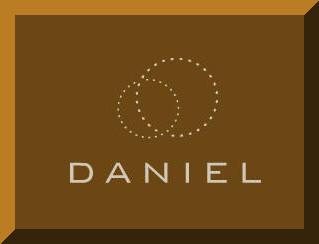 danielrest_logo