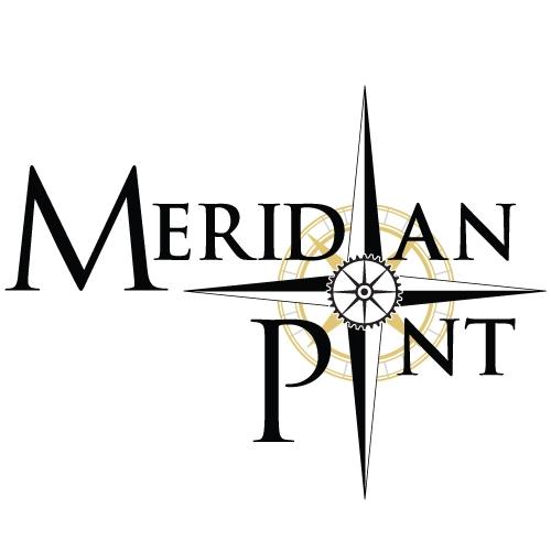 meridian pint